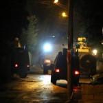 Der Türkische Staatsterror in Kurdistan geht weiter
