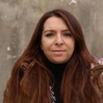 Hediye Şen von Spezialeinheiten in Cizîr ermordet