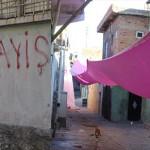Sûr: Frauen gründen neue Organisation namens YPJ-S