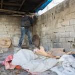 Der Krieg der AKP gegen die Kurden: Die Zahl der Todesmeldungen steigt weiter an