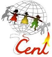 CENÎ Kurdisches Frauenbüro für Frieden e.V.