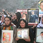 Roboskî, 4 Jahre nach dem Massaker