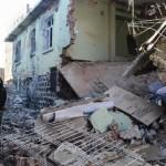 Die Ausgangssperre im Stadtteil Sûr wird fortgesetzt