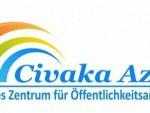 Civaka Azad - Kurdisches Zentrum für Öffentlichkeitsarbeit e.V.