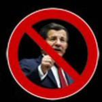 AZADÎ: Kriegstreiber nicht willkommen!