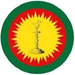 Drohendes Massaker - Stoppt den Staatsterror in Kurdistan!