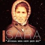 Polizei verhindert Ausstrahlung der Dokumentation über kurdischen Frauenkampf