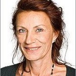 Ulla Jelpke, MdB Innenpolitische Sprecherin Fraktion DIE LINKE.