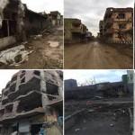 Massaker in Cizîr | Foto: DIHA