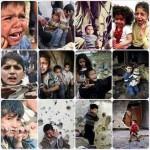 Machen Sie Urlaub in der Türkei – während der Staat nebenan foltert, zerstört und massakriert ...
