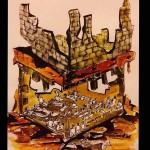 Cizîr : Die ersten 27 Leichname wurden geborgen