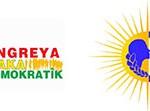 Einladung zu den Newroz-Feierlichkeiten 2016 in Diyarbakir
