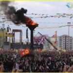Amed - Newroz 2016