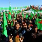 Newroz 2016