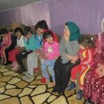 Newroz Camp