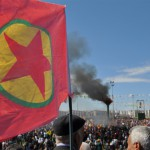 Newroz 2016 in Amed