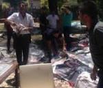 KCK: Wir verurteilen alle Aktionen, die gegen Zivilisten gerichtet sind