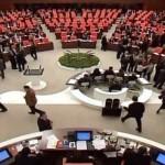 Aufhebung der Immunität beschäftigt das Parlament
