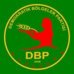 Sonderparteitag am 28. Mai der DBP