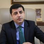 Zwei Mal lebenslänglich, zusätzlich weitere 486 Jahre Haft für Demirtaş gefordert