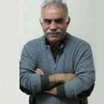 Reggio Emilia: Vierte italienische Stadt ernennt Abdullah Öcalan zum Ehrenbürger