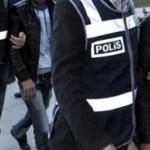 Tausende Festnahmen