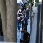 Istanbul: JournalistInnen von Özgür Gündem werden verhaftet