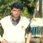 Mihemed Abdullahi