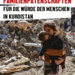 Familienpatenschaften – Für die Würde der Menschen in Kurdistan
