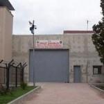 Das Sondergefängnis Imralı
