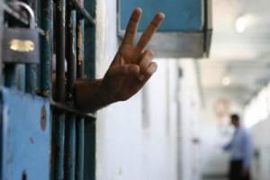 Gefangene von PKK und PAJK werden sich dem Hungerstreik anschließen