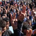"""Gever: 4 Menschen auf offener Straße von türkischen """"Sicherheitskräften"""" ermordet"""