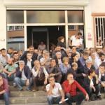Türkei: Kein Tag ohne Überfälle auf kurdische Politiker*innen, kein Tag ohne massenhafte Verhaftungen