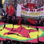 PKK-Verbot aufheben