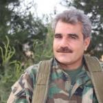 Şervan Derwiş