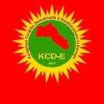 KCD-E