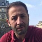 Maxime Demiralp