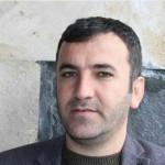 HDP-Abgeordneter Ferhat Encü entlassen