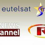 Eutelsat will auf Befehl des Diktatoren Erdogan kurdische Fernsehsender sperren