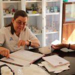 Kurdische Regionalregierung will Krankenhaus im Kandil schließen