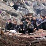 Fast 37 Jahre Haft gegen 11 Kinder aus Sûr verhängt