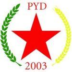 Aufruf der PYD-Deutschland (Partei der Demokratischen Einheit)