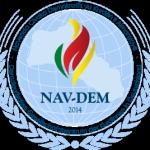 NAV-DEM