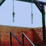 Iran: Wieder Hinrichtung eines politischen Gefangenen