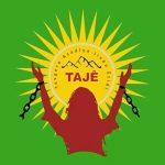 Frauenfreiheitsbewegung der Êzid*innen in Europa TAJÊ