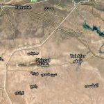 Demokratische Autonomie in Şengal als Schritt zur Demokratisierung des Irak