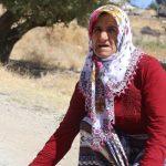 Erneut wurde ein Dorf vom türkischen Militär angegriffen