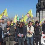 Belgisches Gericht urteilt: PKK keine terroristische Organisation
