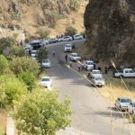 Türkische Armee bombardiert in Südkurdistan: 7 Zivilisten getötet