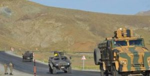 Ausgangssperren über 46 Ortschaften verhängt